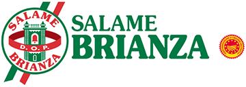 Salame Brianza