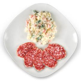 insalata-russa-e-salame-brianza