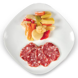 ricette-con-salame