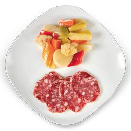 giardiniera-verdure-e-salame-brianza